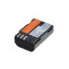 Jupio D-Li90 for Pentax 1600 mAh
