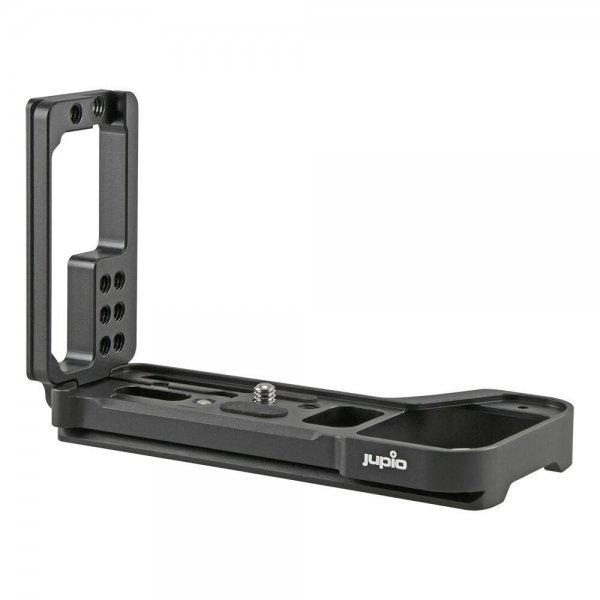 Jupio Hand Grip for Sony A7R IV