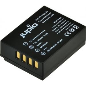 Jupio NP-W126S 1260mAh