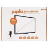 Jupio PowerLED 288