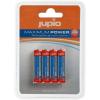 Jupio Rechargeable Batteries AAA 1000 mAh 4 pcs VPE-10