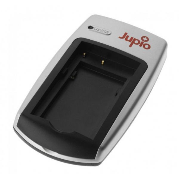 Jupio Specifieke lader Kodak CRV3   LB-01