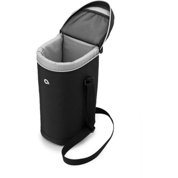 Kenko Aosta lens case voor 150-600mm