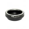 Kiwi Photo Lens Mount Adapter (EOS-M4/3)