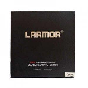 Larmor SA Protector Canon EOS R6
