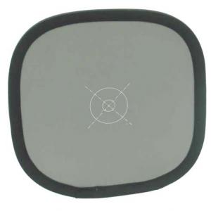 Lastolite 1250 Collapsible grijs/wit bal
