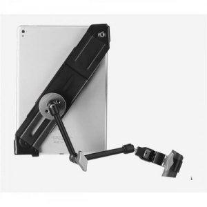 Leofoto AM-4 Arm Kit voor IPC iPad mount