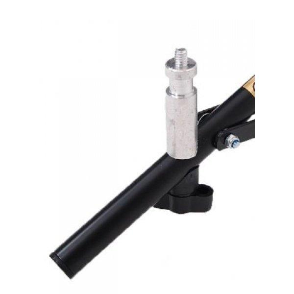 Linkstar Lampstatief LS-802 45-103 cm