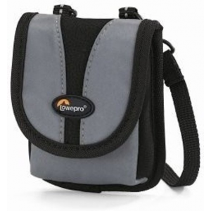 Lowepro Rezo 10 Slate Grey*