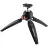 Manfrotto Pixi Mini Tripod MTPixi-B