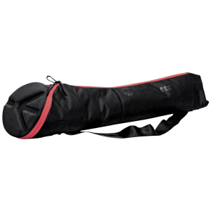 Manfrotto Tripod Bag Mbag80N