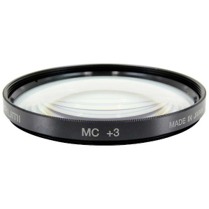 Marumi Close Up 3 Filter 77mm