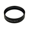Marumi Macro Achro 330 + 3 Filter DHG 62mm