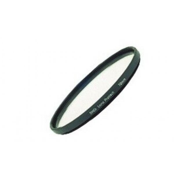 Marumi Protect Filter DHG 40