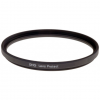 Marumi Protect Filter DHG 86mm