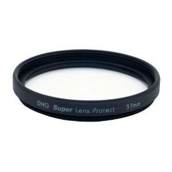 Marumi Protect Filter Super DHG 52mm