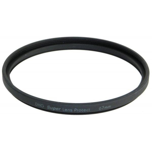 Marumi Protect Filter Super DHG 67mm