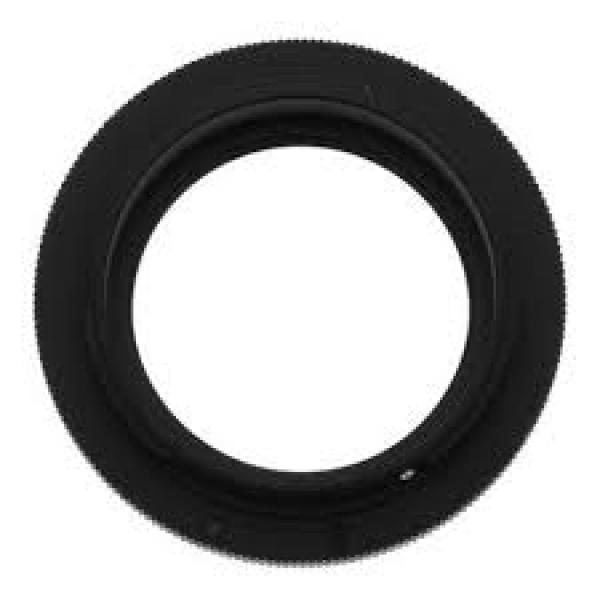 Marumi T2 Adapter Canon EOS-Digitaal