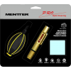 Mentter Cleaning Kit Pro Gold