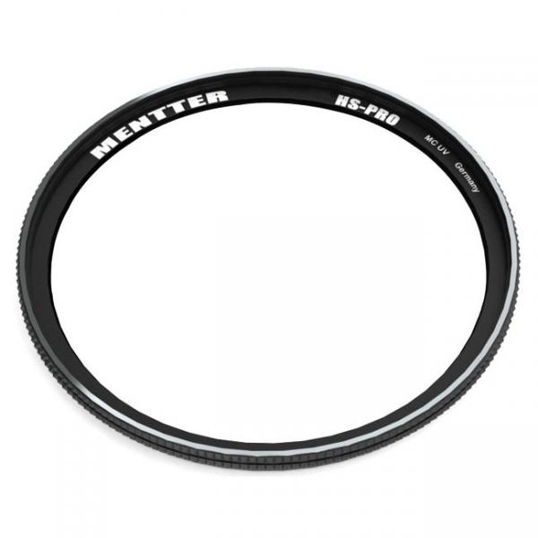 Mentter Protector Slim MC 40.5mm