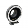Metabones Canon EF - Micro 4/3 T Speed Booster XL II (0.64x) Micro 4/3 Speed Booster Series