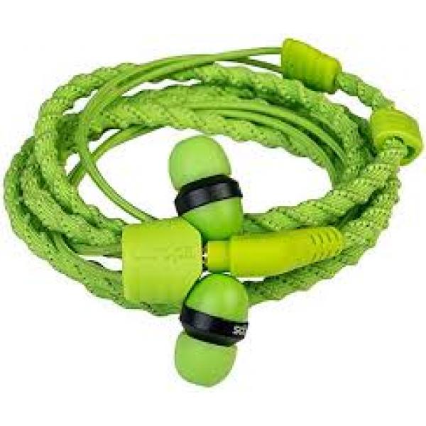 MyWraps Classic Green