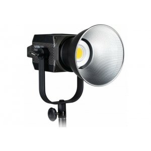 Nanlite Forza 200 LED Light