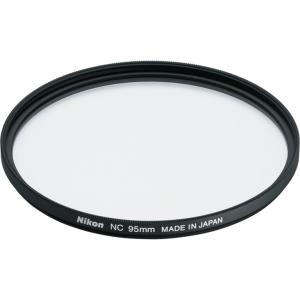 Nikon 77mm Neutraal Kleurenfilter
