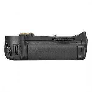 Nikon Battery Grip MB-D10 voor D300/ D700