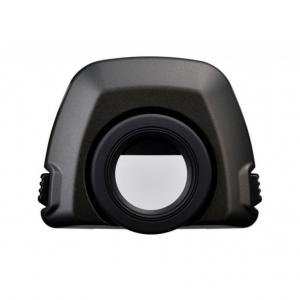 Nikon DK-27 oculairkapje voor D5
