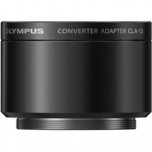 Olympus CLA-12 Conversion Lens Adapter voor TCON-17X