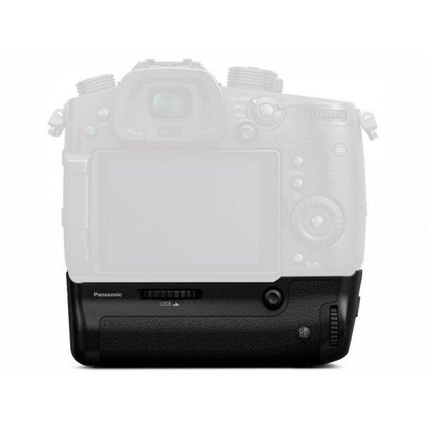 Panasonic DMW-BGGH5E Battery Grip for GH5