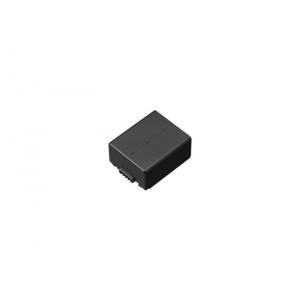 Panasonic DMW-BLB 13 Accu
