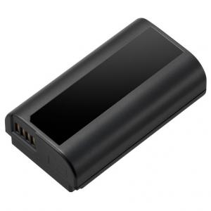 Panasonic DMW-BLJ31E Batterij compatibel met DMW-BLJ31E