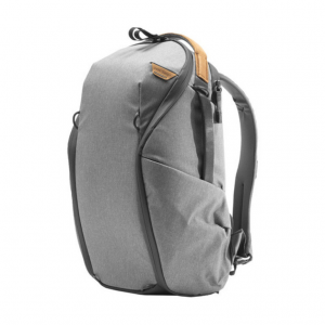 Peak Design Everyday backpack 15L zip v2 - ash