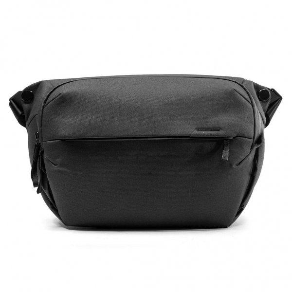 Peak Design Everyday sling 10L v2 - black