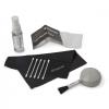 Polaroid Polaroid cleaning kit