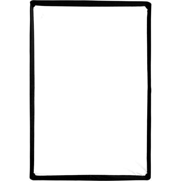 Profoto OCF Softbox rechthoekig 2x3'