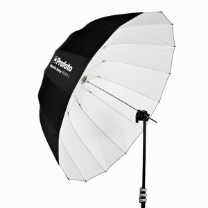 "Profoto Umbrella Deep White L (130cm/51"")"