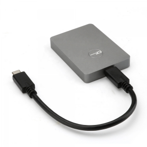 Rocketek CFexpress Card Reader USB-C CFexpress Type B / C