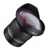 Samyang 10 mm F3.5 XP Canon EF AE