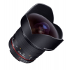 Samyang 14 mm f/2.8 ED AS IF UMC Sony E