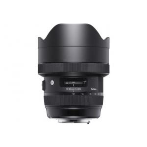 Sigma 12-24 mm F4 DG HSM Art Nikon