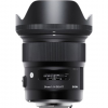 Sigma 24 mm F1.4 DG HSM (A) Nikon