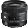 Sigma 30 mm F1.4 DC HSM Art Nikon