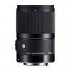 Sigma 70 mm F2.8 DG Macro Art Canon