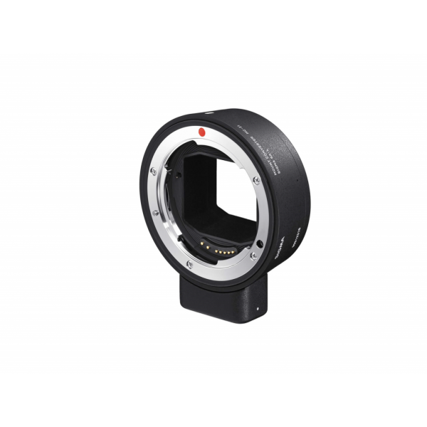 Sigma Mountconverter MC-21 Canon EF - L