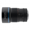 Sirui 50 mm F1.8 Anamorphic Lens 1.35X (MFT-mount)