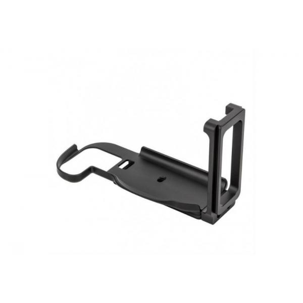 Sirui L-bracket TY-5DIVL (Canon 5DIV)