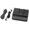 Sony BC-U2 Dubbele acculader voor BP-U30 en BP-U60